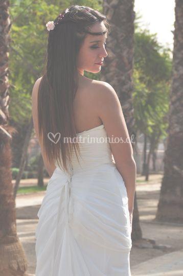 Modelo Lidia