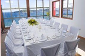 Hotel Puerto Sur