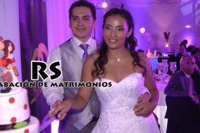 RS Grabación de Matrimonios