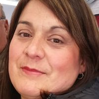 Margarita López