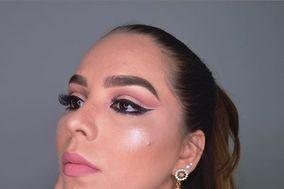 Gaby Tips Makeup