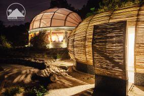 Biósfera Lodge