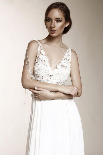 Vestido Carolina2