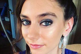 Fran Herrera Makeup