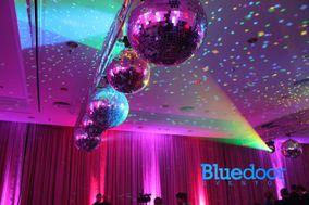 Bluedoor Eventos