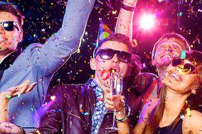 Cotillon Party