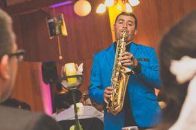 JD Saxofonista
