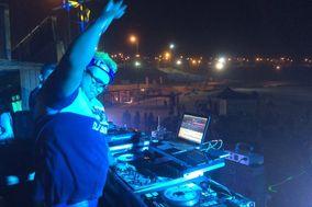 DJ Gurkha