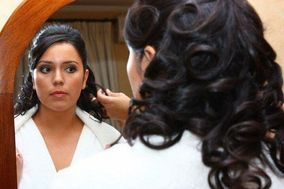Leidy Pro Makeup