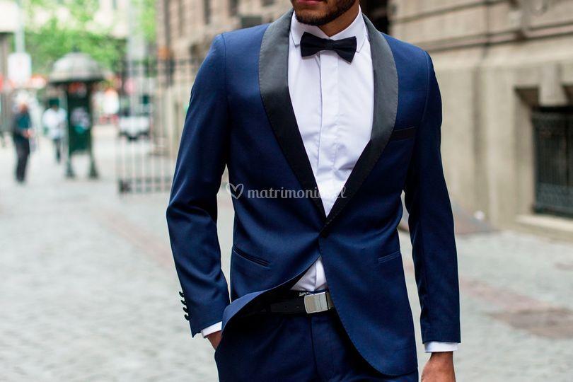 J4M Clothes
