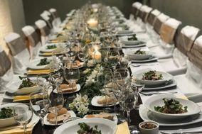 Banquetería Verenas