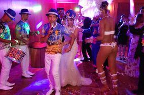 Esquina do Samba