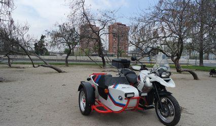 GS Motos 1