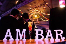 Am.Bar