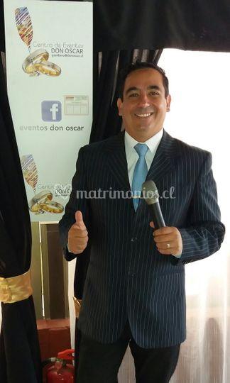 Alejandro Animador Pro