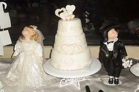 Gennisweet Cake