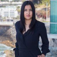 Paola Santibañez Cortez