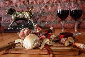 Toro Negro Restaurant