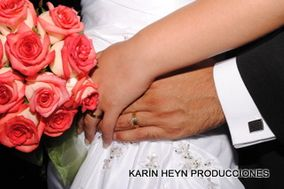Karin Heyn Producciones