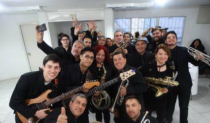 Adagio Instrumentos
