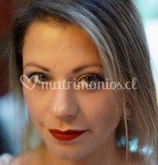 Carla Valle