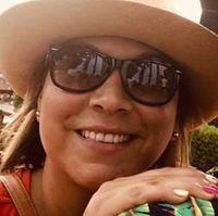 Marcela Toloza