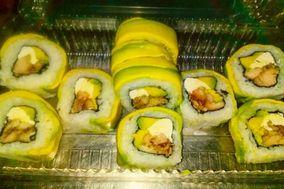 Nisan Sushi