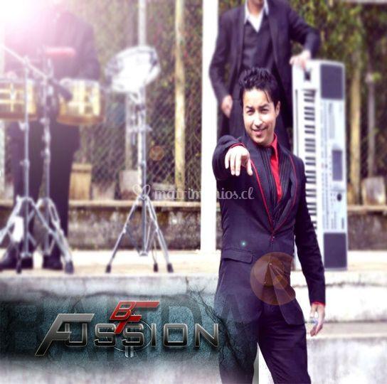 Banda Fussion