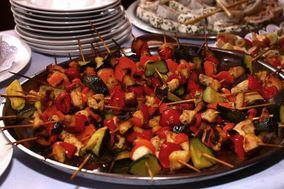 Ambrosía Gourmet