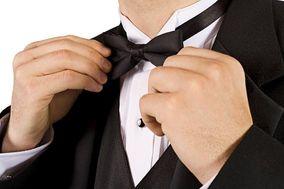 Black Tie Novios