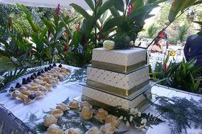 Cakes Luna