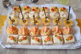 Cóctel Banquete Santiago