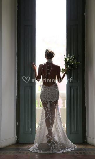 Sesiones de novias
