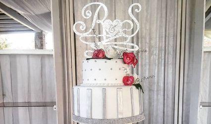 Subero Cake Shop