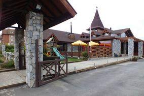 Restaurant Sal & Brasas