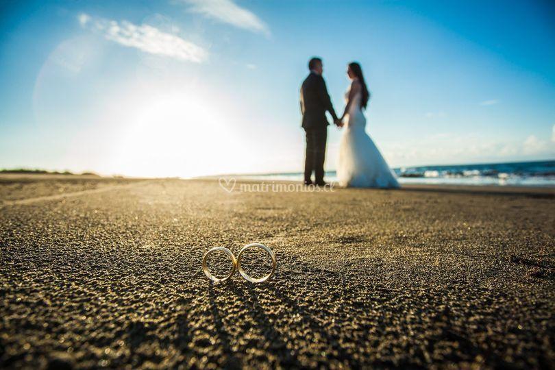 Post matrimonio