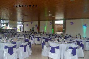 Eventos M & A