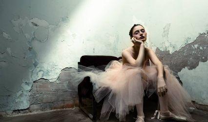 Zarin Beauty Studio 1