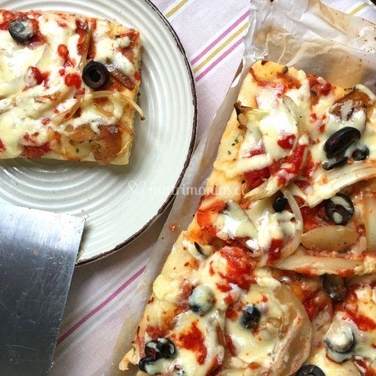 Diavolino Foodtruck