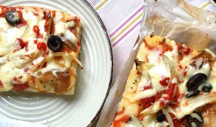 Diavolino Foodtruck 1
