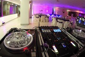 DJ Fénix