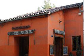 Restaurante Gato Pardo