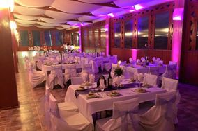 Luney Centro de Eventos