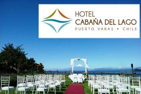 Hotel Cabaña del Lago