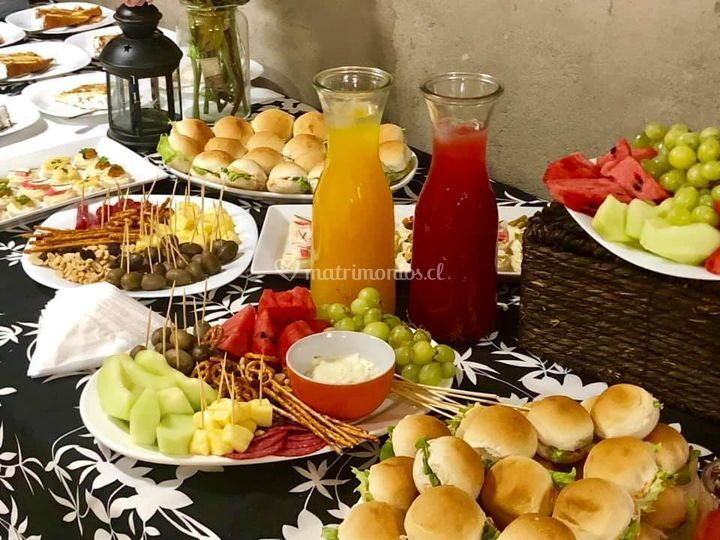 LuGas-Rent Banquetes  32