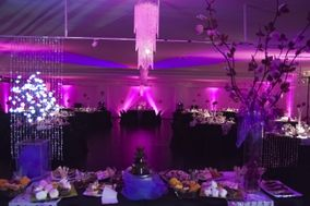 L'eclat Banquetería