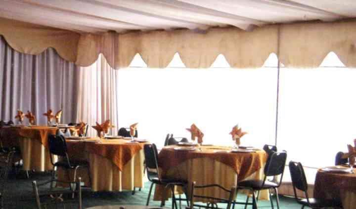 Torito Parrilla Restaurant