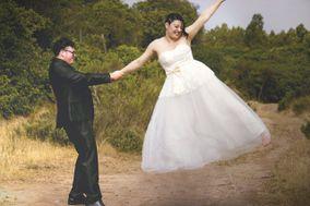 Inmortal Wedding