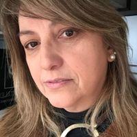 Maria Victoria Bastidas