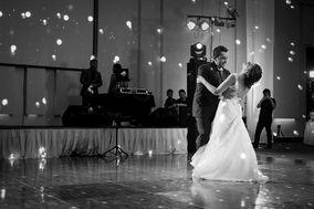 Wedding Planner Patagonia